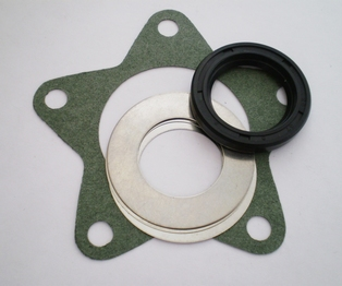 3980-35kit  thrust adjusting shim kit