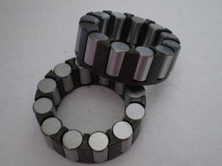 419-29KA  left side bearing, .0008
