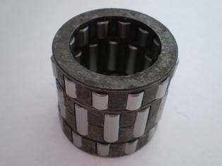 309-29KA  connecting rod bearing  .0008
