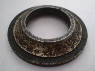 2756-39AN  upper or lower head cone, NOS