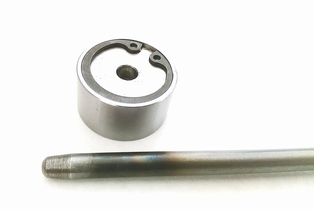 2448-29R  clutch push rod and bearing