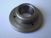 3978-35N thrust bearing sleeve, NOS