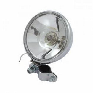 11366-38C/6  spotlight 6V