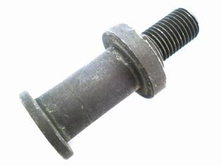 4118-35  brake shoe pivot stud