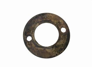 4119-29N  stabilizer inner washer, NOS