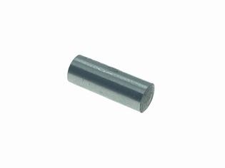 305-15  roller pin, NOS