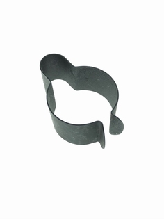 4728-25  wire clamp 1-1/4