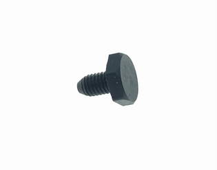 4518-36P  panel cover front screw, parkerized