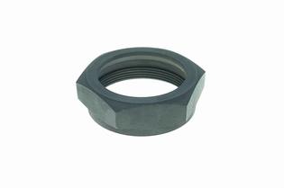 1115-32P  manifold nut, parkerized