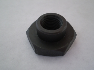 3144-25  plunger rod lock nut