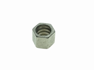 3343-09  control coil nut