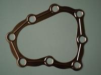 11-39C  cylinder head gasket, copper