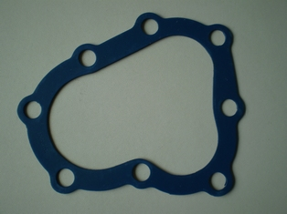 11-39S  cylinder head gasket, blue silicone