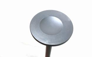 165-32  exhaust valve
