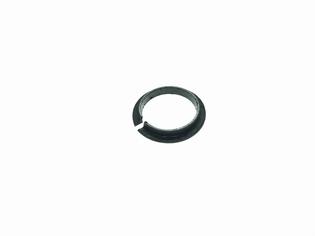 280-32  piston pin lock ring, NOS